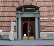 110 Greene Street: Manhattan 3