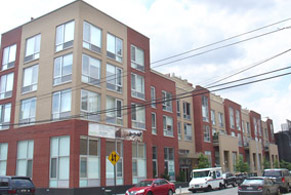The Foundry, 42-38 Ninth Street: Long Island City, Queens 2